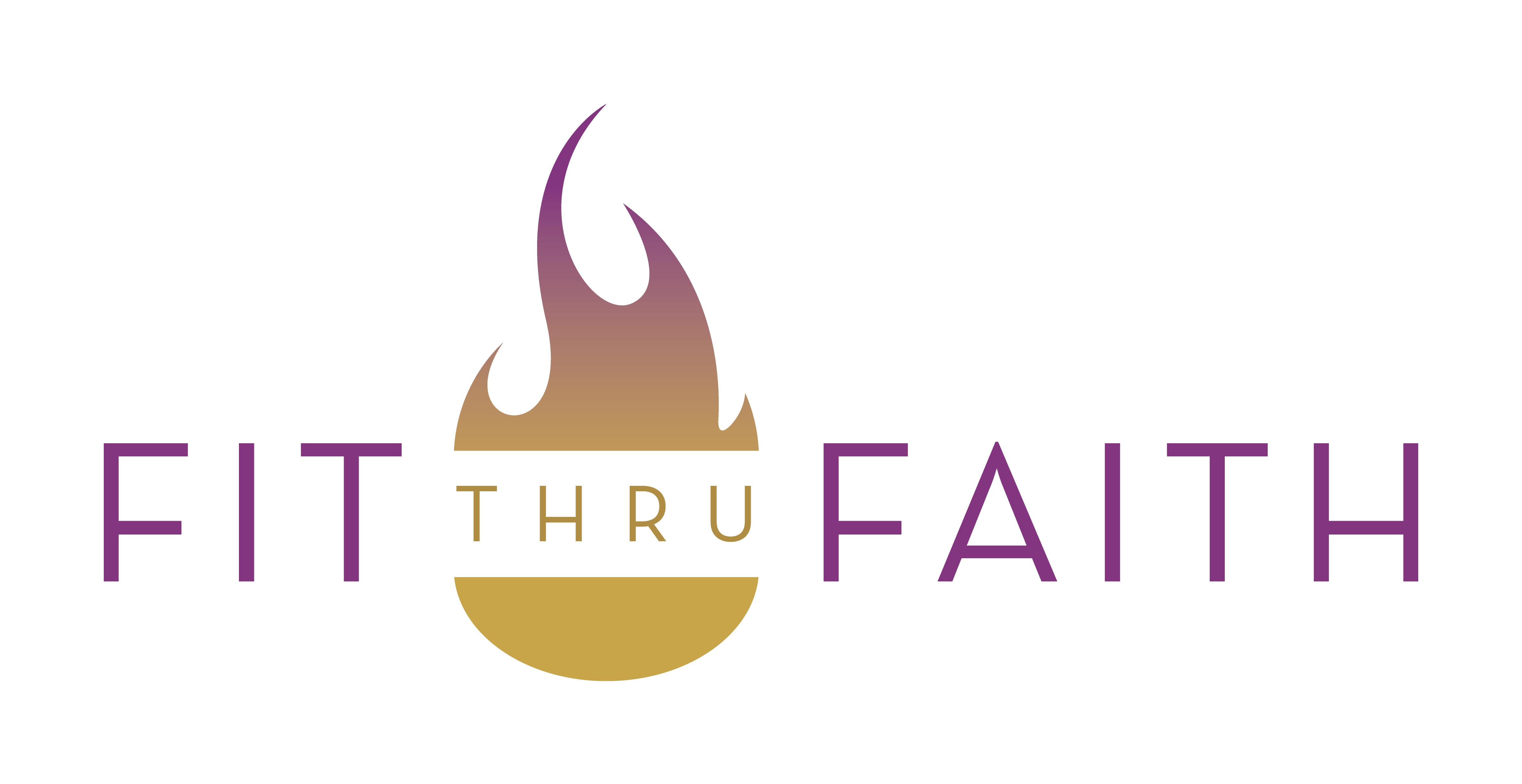 Fit Thru Faith